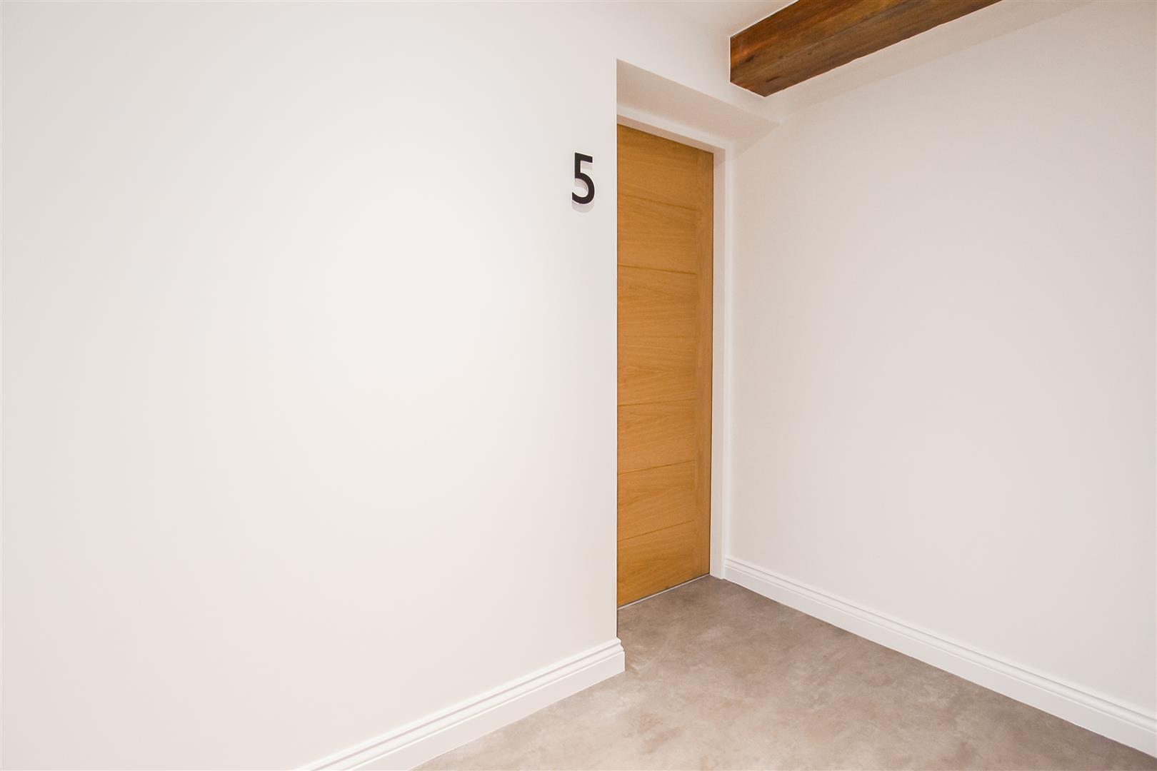 2 Bedroom Apartment For Sale - Image 12